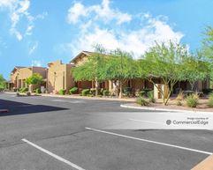 Mirage Crossing - Scottsdale