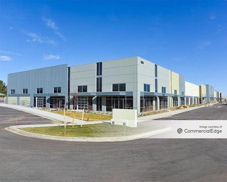 Louisville Corporate Campus at CTC - Building C - Louisville