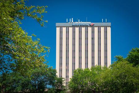 Regency Tower - Jacksonville