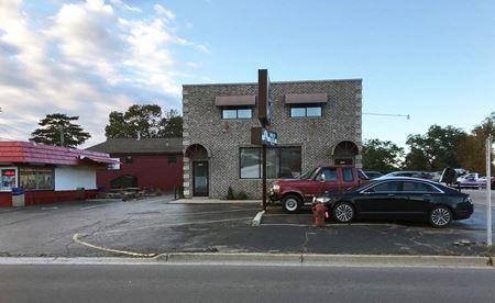 2878 Orchard Lake Road - Keego Harbor