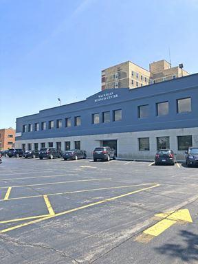 Waukegan Business Center - Waukegan