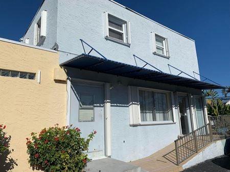 Private Office in Big Pine Key - Big Pine Key