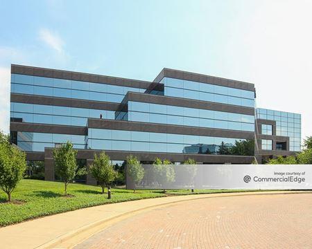 Maryville Centre Office Park - 530 Maryville Centre Drive - St. Louis