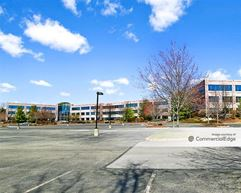 Westbrook Corporate Center - Malvern
