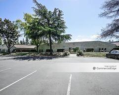 Bering/Zanker Business Park - 2329-2333 Zanker Road & 2381-2387 Bering Drive - San Jose