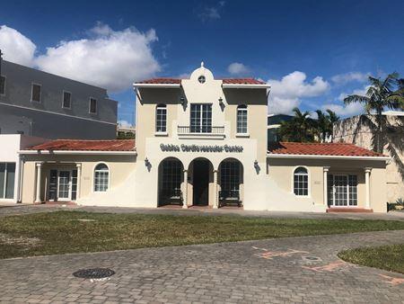 2735  Ponce de Leon Blvd.  - Coral Gables