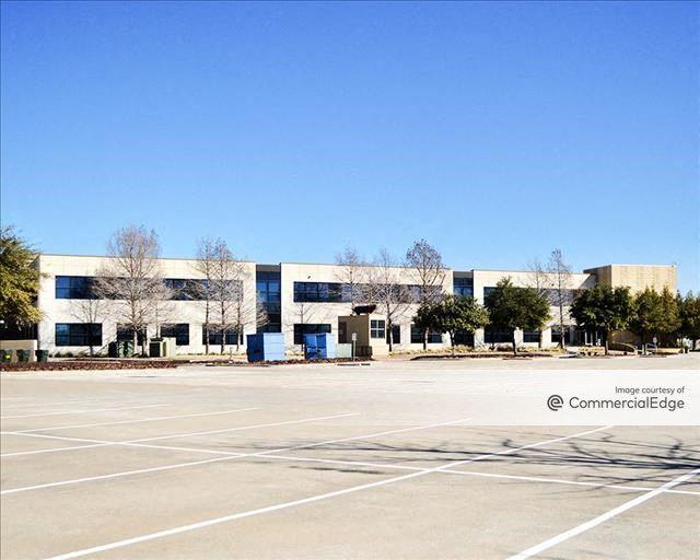 5601 Headquarters Drive