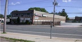 360A West Merrick Road