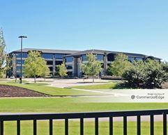QuikTrip Corporation - Tulsa