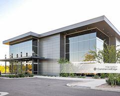Nexus @ ASU Research Park - Tempe