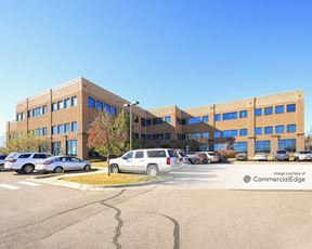Corporate Center at Centennial Valley 3