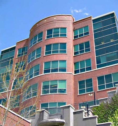 Parkview Plaza II - Salt Lake City