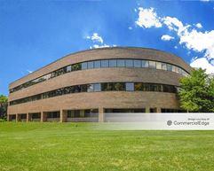 Hartfield Executive Park - East Windsor