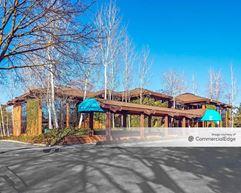 Tapio Business Park - Spokane