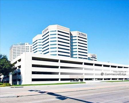 Park Central 7 - Dallas