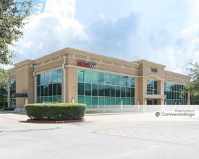Friendswood Wellness Medical Center