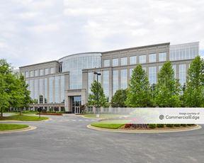 8 Corporate Centre