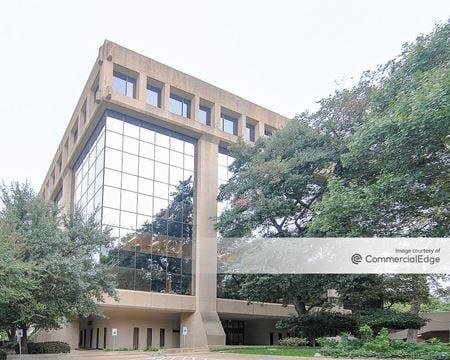 Lee Park Center - Dallas