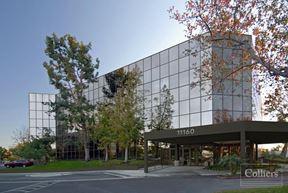 Fountain Valley Medical Center