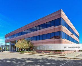 Potomac Corporate Center