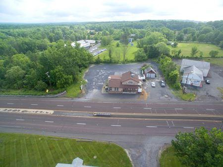 Destination Route 309 Real Estate - Quakertown