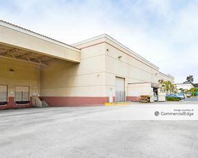 Mission Oaks Business Park - 5217 Camino Ruiz