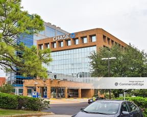 Fannin Medical Plaza