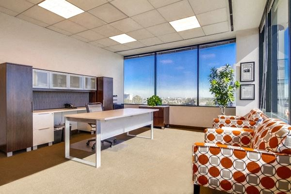 Office Freedom | 21250 Hawthorne Boulevard