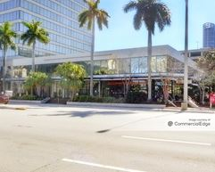 Corporate Center - Fort Lauderdale