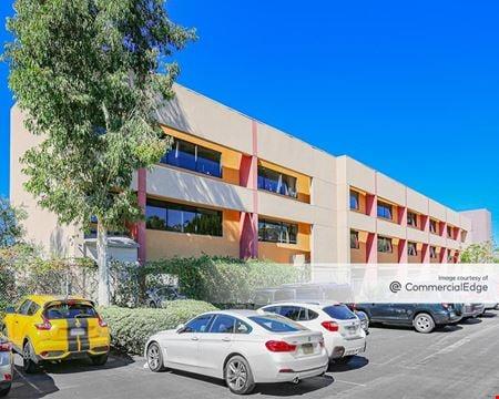 9845 Erma Road - San Diego