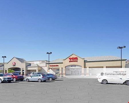 Arcadia Towne Center - Phoenix