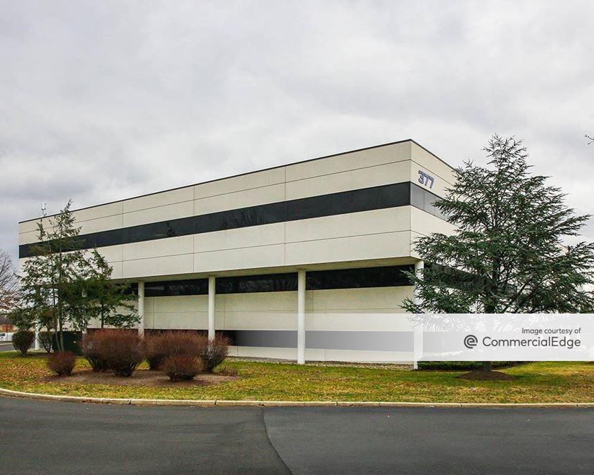 Piscataway Center II