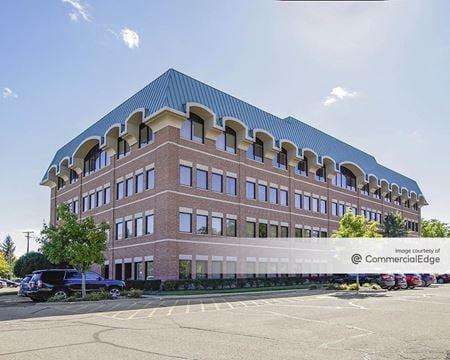 Oakland Euro Center - Auburn Hills