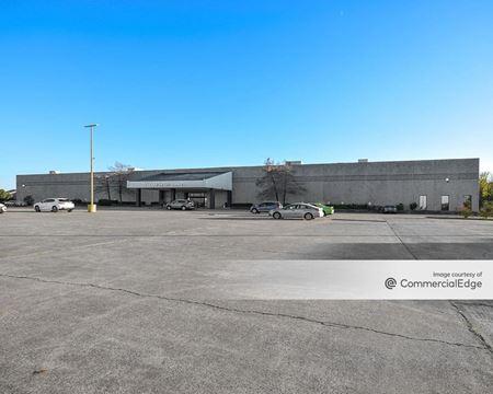 6601 Oakmont Blvd - Fort Worth