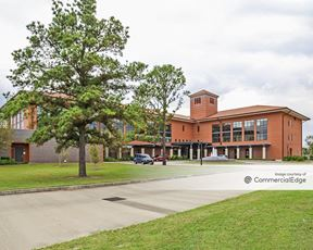 Westgreen Professional Building