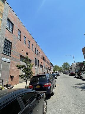 331 37th St - Brooklyn