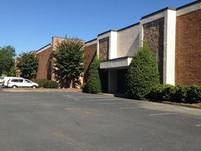 Winters Chapel Business Center - Atlanta