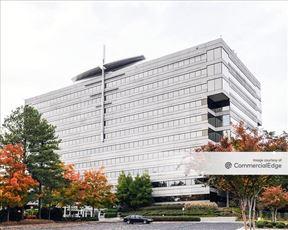 211 Perimeter Center Pkwy - Atlanta