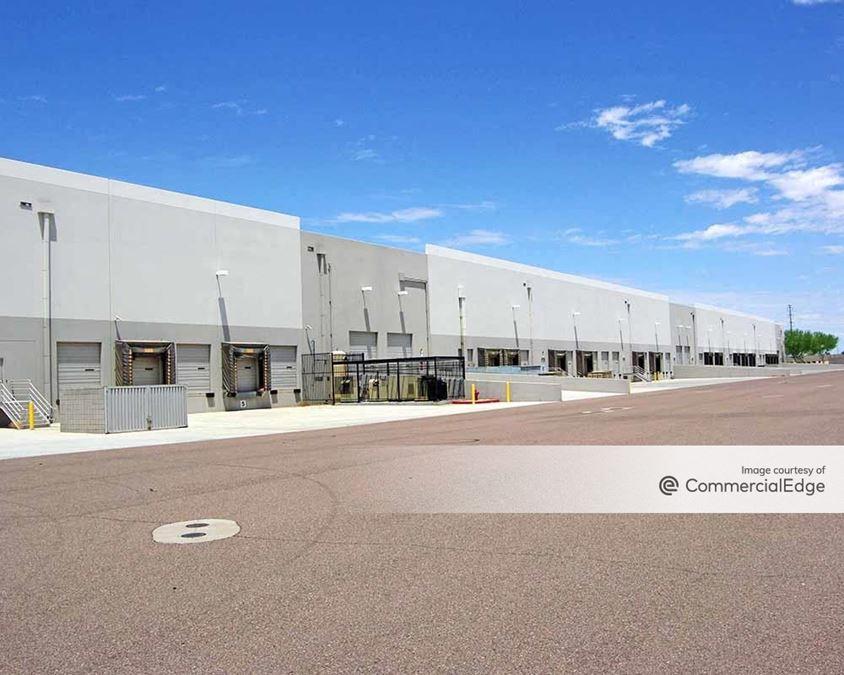 Goodyear Crossing Industrial Park I