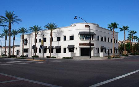 Verrado at Main Street Office Buildings - Buckeye