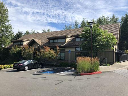 2021-2135 NW Miller Rd, Portland, OR 9722 - Portland