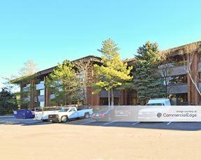 Denver West Office Park - Building 17