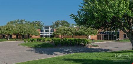 For Lease or Sale > Office / R&D Building - Ann Arbor