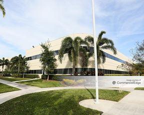 N40 - Building 235 - Boca Raton