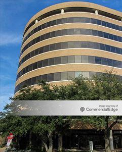 Houston Medical Center Plaza - Houston