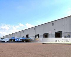 Clemens Business Center - 2705 Clemens Road - Hatfield