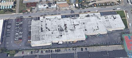 750 Park Place - Long Beach