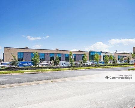 Highland Tech Center - Austin