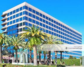 Bayport Plaza - Tampa