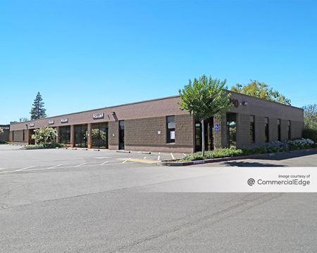 5310-5330 Power Inn Road - Sacramento
